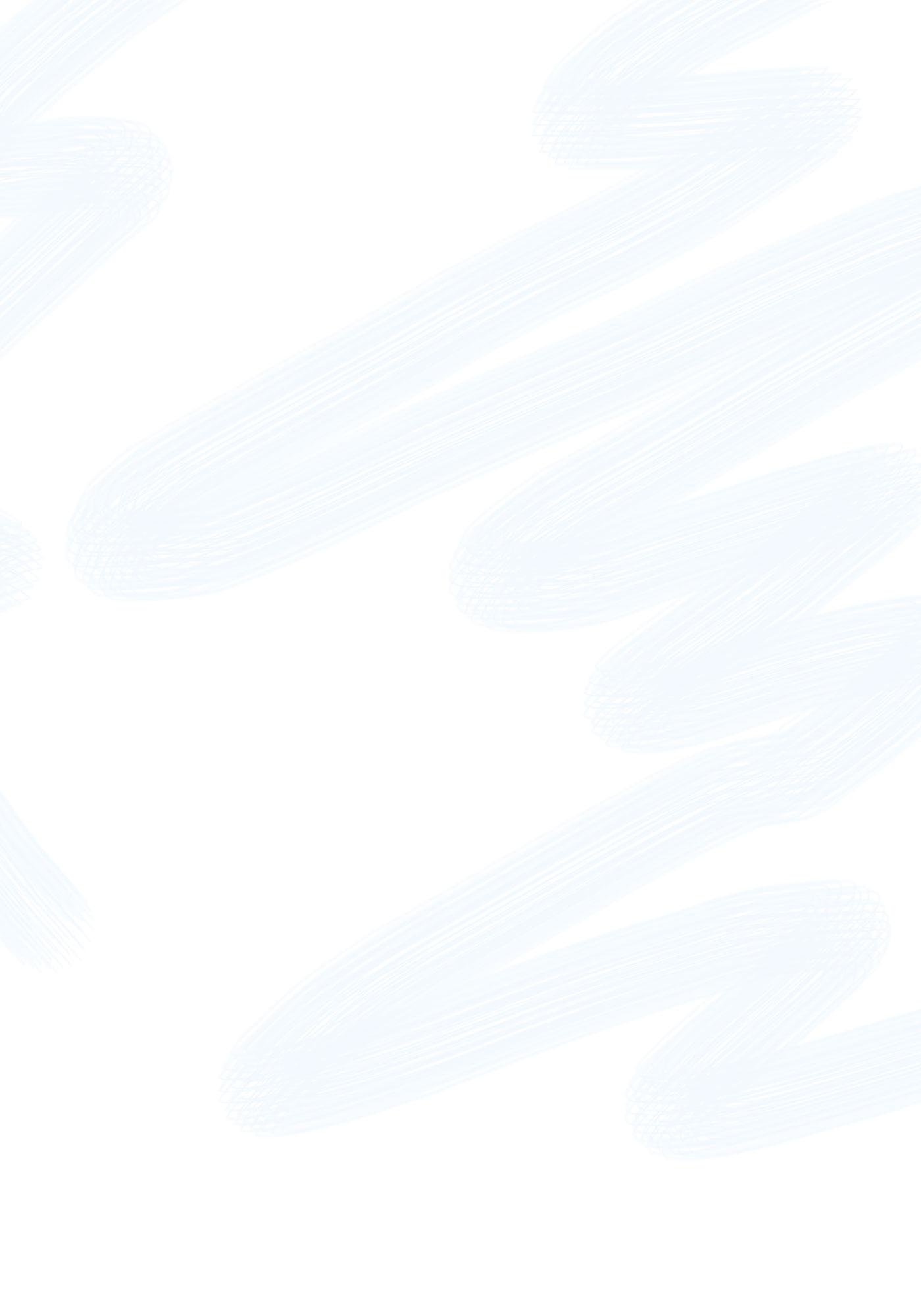 Hintergrund-hell.jpg