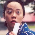Kopie-von-Steinfl-Japan-Kimono