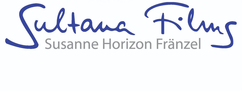 cropped-Logo-Sultana-Films_Susanne-Horizon-Fränzel.jpg