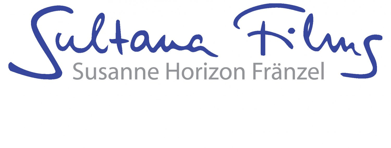 cropped-Logo-Sultana-Films_Susanne-Horizon-Fränzel11.jpg