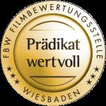 """Prädikat """"wertvoll"""" für STEINFLUG - FLIGHT OF THE STONE by Susanne Horizon Fränzel"""