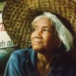 thai-hutfrau