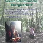 Seelenschamanismus_Susanne Horizon Fränzel