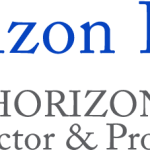 HOrizon-Films-Logo