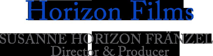 HOrizon-Films-Logo