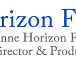 HOrizon-Films-Logo1