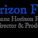 HOrizon-Films-Logo1