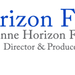 HOrizon-Films-Logo2
