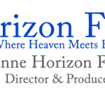 HOrizon-Films-Logo4