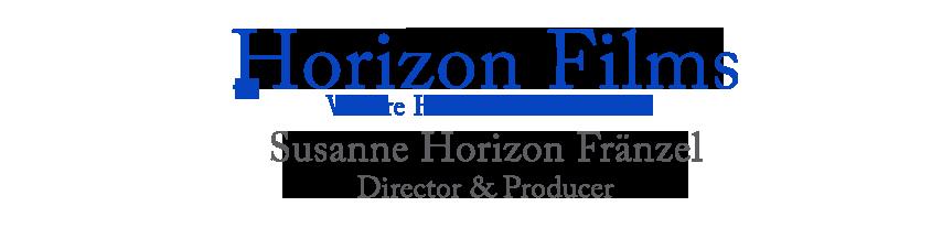 HOrizon-Films-Logo4