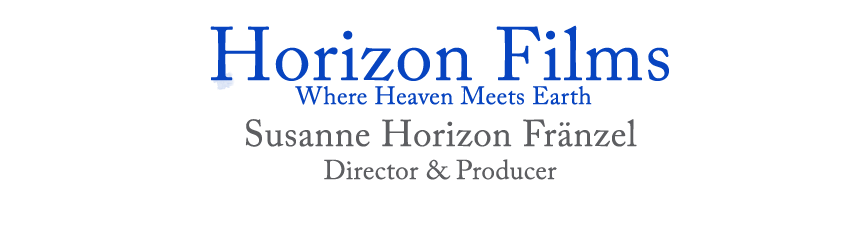 HOrizon-Films-Logo41.png
