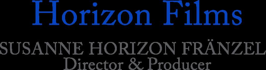 cropped-HOrizon-Films-Logo1.png