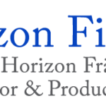 cropped-HOrizon-Films-Logo11.png