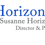 cropped-HOrizon-Films-Logo2.png