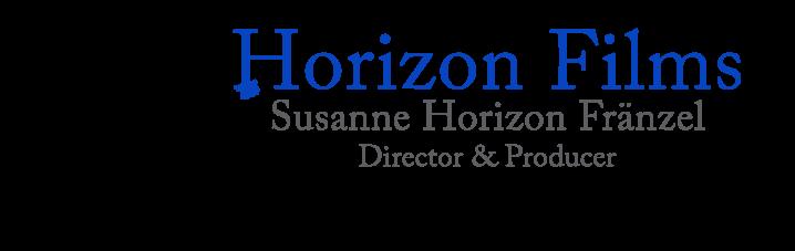 cropped-HOrizon-Films-Logo2.png