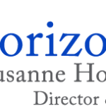 cropped-HOrizon-Films-Logo21.png