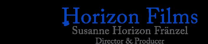 cropped-HOrizon-Films-Logo21.png