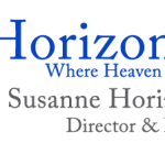 cropped-HOrizon-Films-Logo42.png