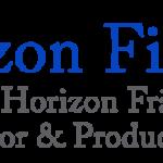 cropped-cropped-HOrizon-Films-Logo11.png