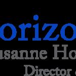 cropped-cropped-HOrizon-Films-Logo21.png